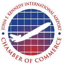 JFK Airport Chamber of Commerce