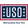 Metropolitan New York USO