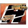 Huntington Coach Corp.