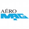 Aéro Mag 2000 EWR