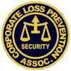 Corporate Loss Prevention Associates