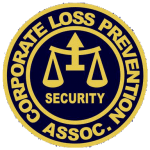 Corporate Loss Prevention Associates