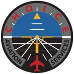 Choice Aviation Services