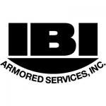 IBI Armored Services, Inc.