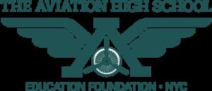 Aviation HS Education Foundation