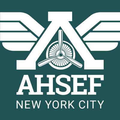 The Aviation High School Education Foundation