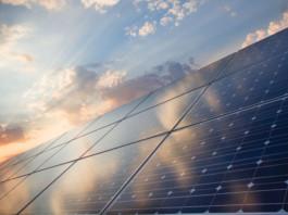 JFK Community Solar Initiative Enters Next Phase of Development