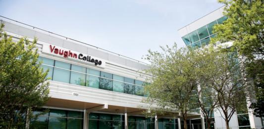 Vaughn College