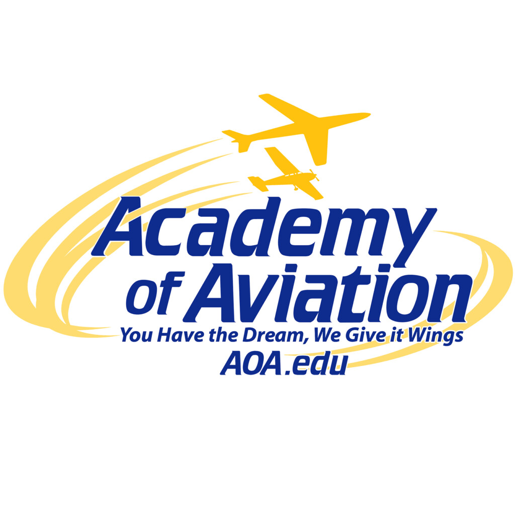 Academy of Aviation at Republic Airport, Farmingdale, NY
