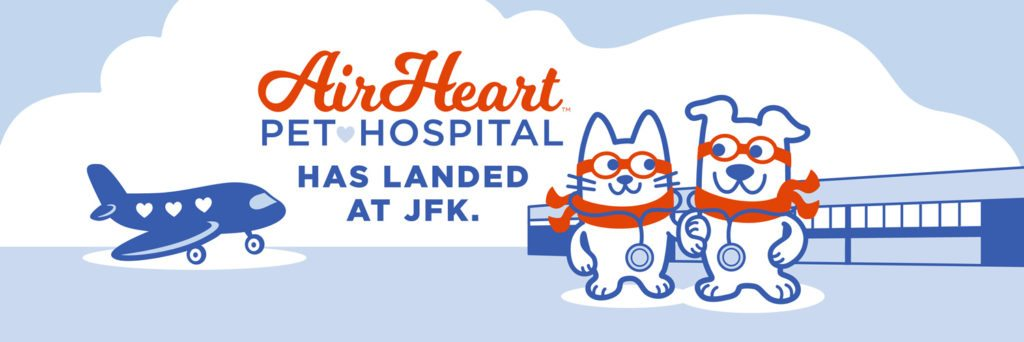AirHeart Pet Hospital