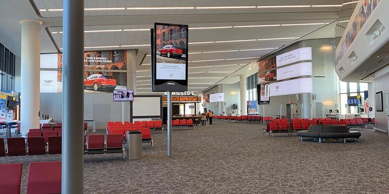 America-Airlines-LaGuardia-Airport-Terminal