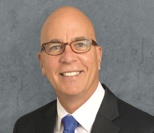 Tim Strauss to Remain As CEO of Amerijet