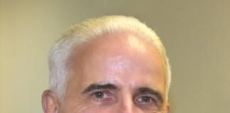 Bill Huisman Executive Director at Aviation Development Council
