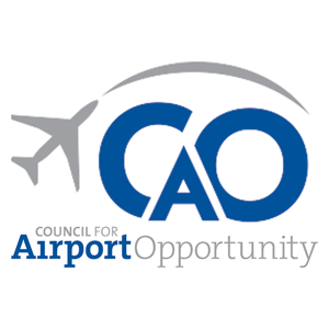 Council for Airport Opportunity NY & NJ