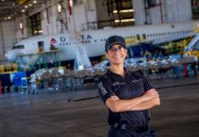 Delta Air Lines Foundation