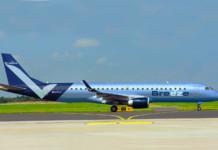 David Neeleman Breeze Airline