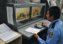 Deadline for 100% Cargo Screening Mandate In the Homestretch