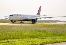 Delta Signs Long-term Agreement With Sustainable Fuel Producer