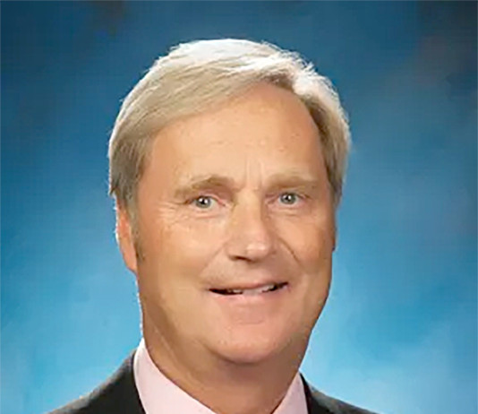 Don Colleran, President and CEO, FedEx Express