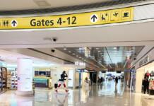 The Continuing Passenger Shortage at New York Airports