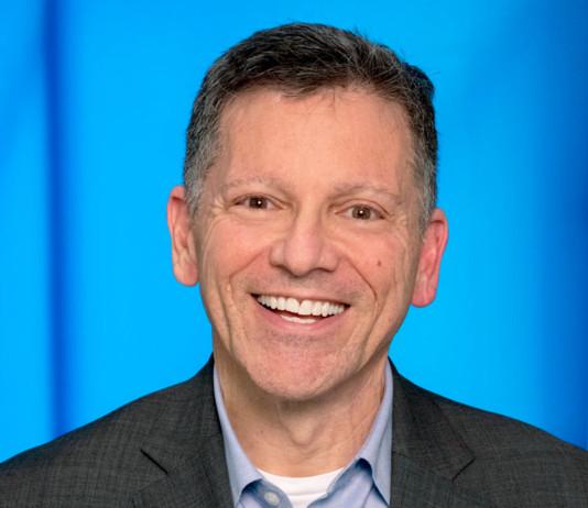 Edward Baklor, JetBlue, Vice President, Inflight Experience