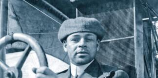 Emory C. Malick