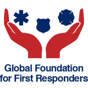 The Global Foundation for First Responders