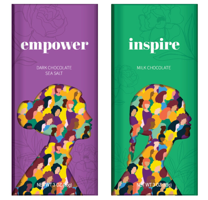 HMSHost Launches Women's Awareness Campaign in Airports & Travel Plazas