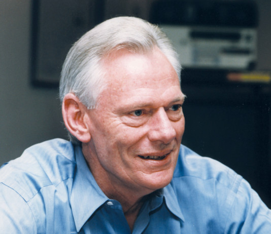 Herb Kelleher Southwest Airlines