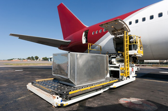 Belly hold capacity is the key to increasing air cargo growth