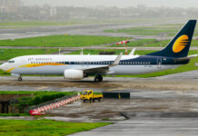 JET AIRWAYS TO RESUME OPERATIONS IN THE SUMMER OF 2021