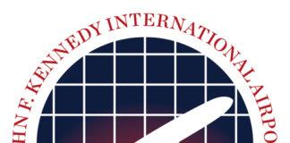 JFK Chamber of Commerce Logo