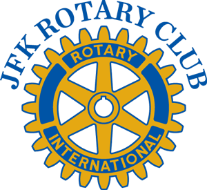 JFK Airport Rotary Club