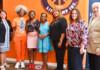 JFK Rotary Club Life Camp