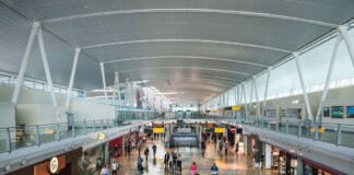 JFK-Terminal-4-JFKIAT
