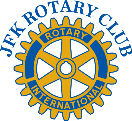 JFK Rotary Club