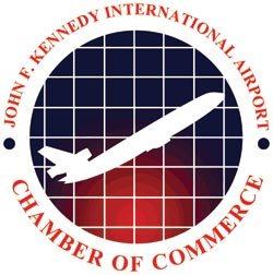 JFK Chamber of Commerce