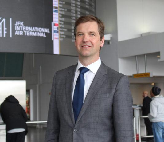 JFKIAT-Roel-Huinink-CEO
