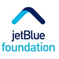 JetBlue Foundation