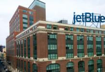 JetBlue Queens, NY