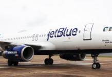 JetBlue and RuPaul's Drag Race
