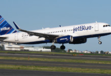 JetBlue Takes Steps to Become First Carbon-Neutral US Airline