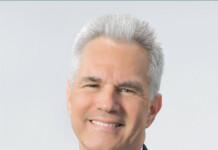 Jim Silvester Director of Marketing & DesignBuild Services, VRH Construction