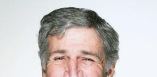 Joseph Clabby, President & CEO, Corporate Loss Prevention Associates