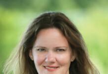 Katie Bliss - Publisher - Metropolitan Airport News