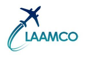 LAAMCO-LaGuardia Airport Airline Management Council