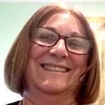 Laura Mannino, Business Development Manager, Metropolitan Airport News