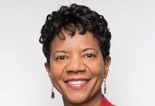 Lillian A. Dukes Senior VP, Technical Operations, Atlas Air Worldwide