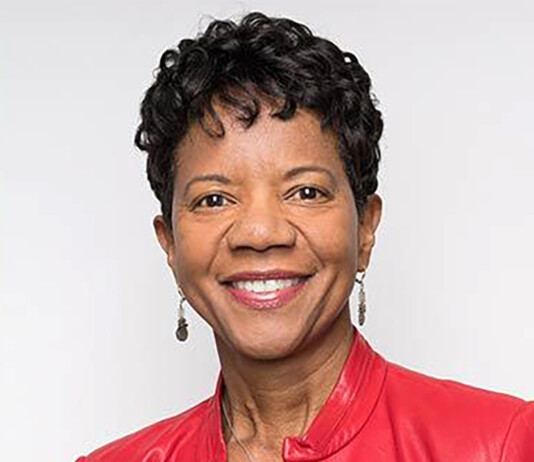 Lillian A. Dukes Senior VP, Technical Operations, Atlas Air Worldwide