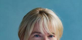 Lisa Holland, President of Corporate Strategies, Sheltair Aviation